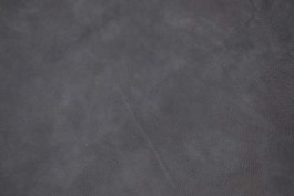 Nubucks manualmente manchados - Nubucks manchados